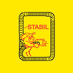 Stabil.png