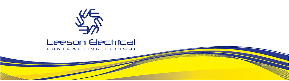 Leeson Electrical Contracting