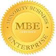 MBE-logo-gold.jpg