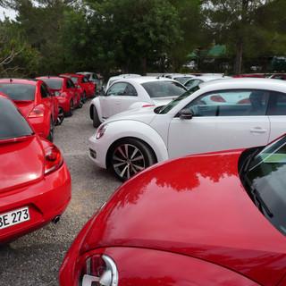 Ibiza Car Event
