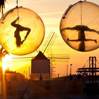 Ibiza Entertainment
