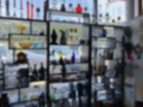 vendor booth.jpg