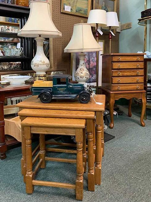 antique-Furniture-nesting-tables.jpg