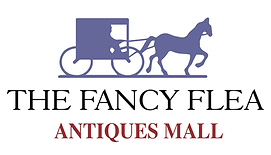 Fancy Flea Antique Logo no border.png