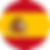 spain-flag-round.png
