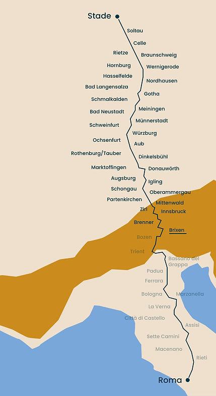 Route – 19.jpg