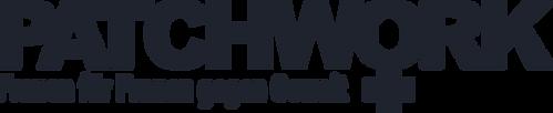 patchwork-hh-logo_4x.png
