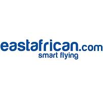 East African  Airways