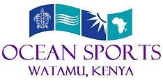 Ocean Sports Logo.jpg