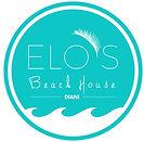 Elo Beach House.jpg