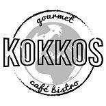 Kokkos logo-03_edited.jpg