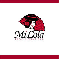 Mi Lola Tapas & Wine Bar