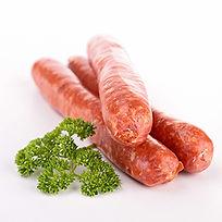 Liakipia Meats