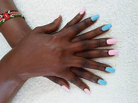 Nails By CeCe