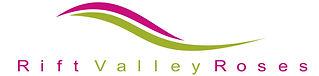 RVR Logo-1.jpg