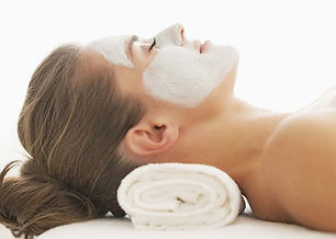 Spa Treatment in your Home