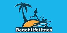 Beach fitness Logo.jpg
