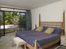 Diani Reef Resort & Spa