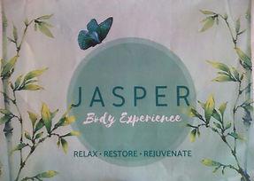 Jassper Massage