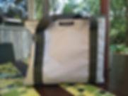 A Cool Bag