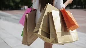 Wardrobe strategies: ten tips for shopping like a pro