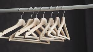 Wardrobe strategies: wardrobe cleanout step-by-step