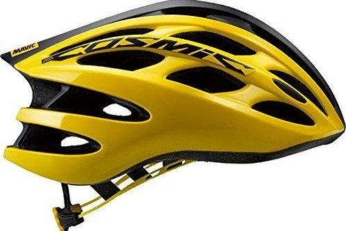 COSMIC ULTIMATE  yellow/black S/M/L
