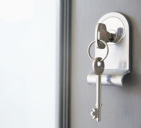 Key in the Lock_edited_edited.jpg