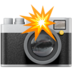 camera-with-flash_1f4f8.png