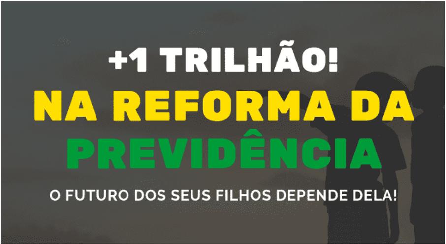 REFORMA_DA_PREVIDÊNCIA.png
