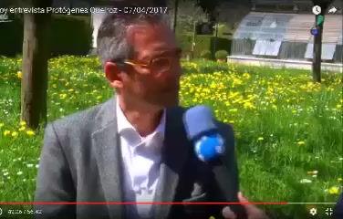 Ex-Delegado da PF que denunciou fraude nas urnas vive asilado na Suiça