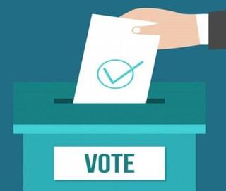 Eleições para Administradores Regionais