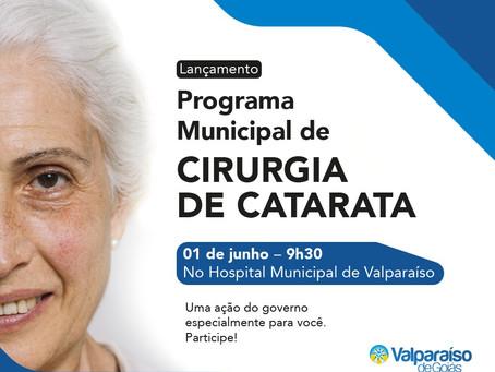 Alô, Alô, Valparaíso! É amanhã...