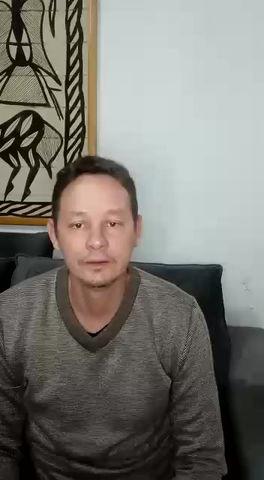 Retratação de ofensas proferidas ao Dr. Cristiano Mangueira