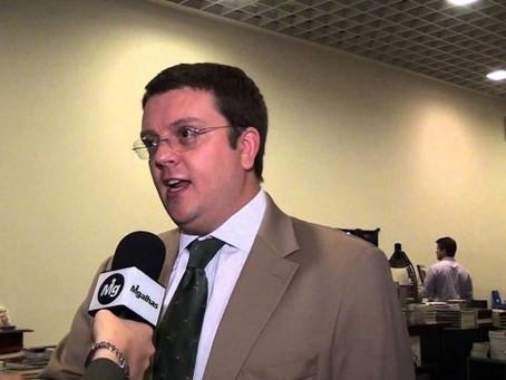 Advogado de réus na Lava Jato atesta a IMPARCIALIDADE de Moro