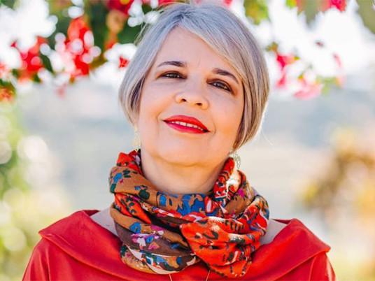 Hélvia Paranaguá foi investigada na CPI da Educação do DF por fraudes em licitações