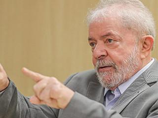 REVIRAVOLTA! Lula pode ser solto pelo STF hoje