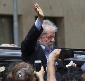 ALÉM DE LULA, quem são os POLÍTICOS PRESOS PELA LAVA JATO?