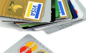 Cartão de Crédito para pagamento de IPTU e IPVA? GDF possibilita essa forma de pagamento.
