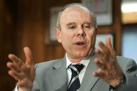Ex-Ministro Petista, Guido Mantega, usará Tornozeleira Eletrônica