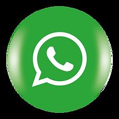 logo-whatsapp-png-transparente2.png