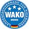 Wako Bremen.png