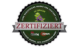 MMA-LilDragonZertifiziert_big_print Kopie.jpg