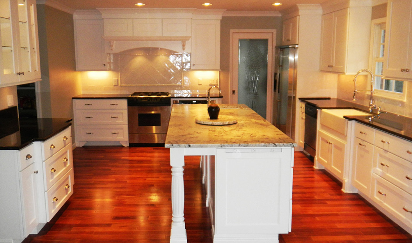 lovely Kitchen Remodel Knoxville #1: Kitchen Remodel Knoxville