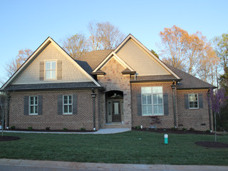 New Home in Farragut
