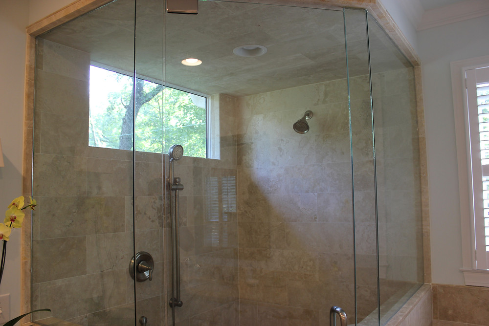 Bathroom Remodel Knoxville TN