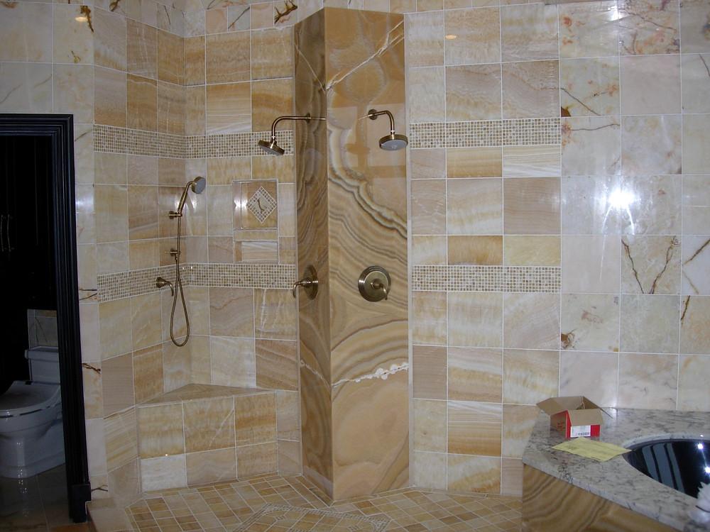 Tile Shower Knoxville TN.jpg