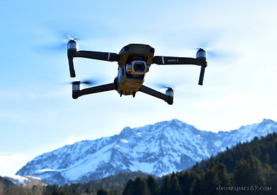 Drone%20Payolle%20Campan%20Laurent%20Cou