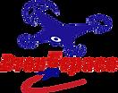 Logo complet Transparent COULEUR sans té