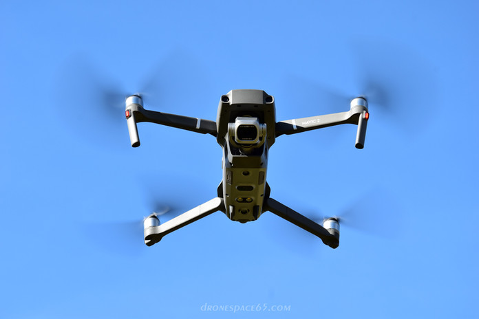 Drone Payolle Campan Laurent Courie